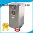 BEIQI excellent technology hard ice cream freezer supplier For Restaurant