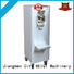 BEIQI at discount hard ice cream maker for wholesale For Restaurant