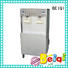 BEIQI at discount Soft Ice Cream Machine for sale Frozen food Factory