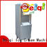 BEIQI funky buy now For commercial