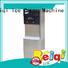 BEIQI durable Soft Ice Cream Machine for sale ODM Snack food factory