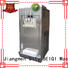 BEIQI on-sale Soft Ice Cream Machine for sale buy now For Restaurant