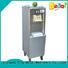 BEIQI sard Ice Cream Machine for wholesale For Restaurant