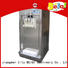 BEIQI commercial use Ice Cream Machine Company free sample For Restaurant