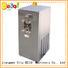 BEIQI Soft Ice Cream Machine for sale get quote For Restaurant