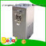 fried Ice Cream Machine customization Frozen food Factory BEIQI