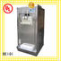 BEIQI commercial use Ice Cream Machine Factory buy now Snack food factory
