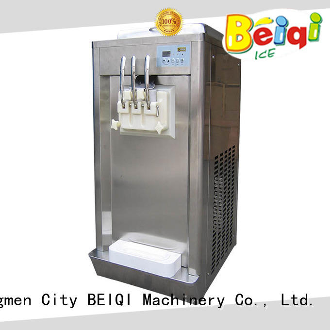 popsicle ice cream machine & commercial popsicle maker