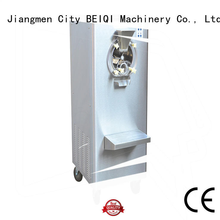 at discount hard ice cream freezer AIR get quote For dinning hall