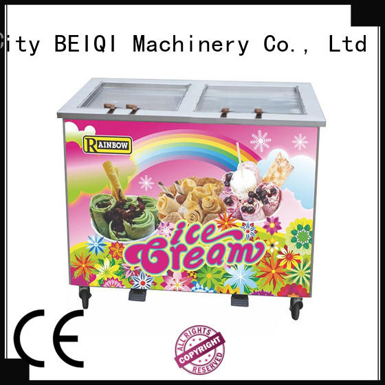 on-sale Soft Ice Cream Machine for sale get quote Frozen food Factory