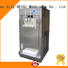 BEIQI commercial use soft serve ice cream machine ODM For Restaurant