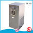 BEIQI Soft Ice Cream Machine for sale bulk production Snack food factory