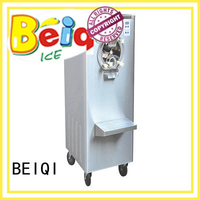 on-sale hard ice cream freezer excellent technology for wholesale Frozen food factory
