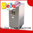 high-quality hard ice cream maker different flavors bulk production For commercial