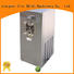 BEIQI AIR Hard Ice Cream Machine for wholesale For dinning hall