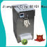 BEIQI portable soft ice cream maker machine buy now For commercial