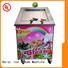 BEIQI portable Soft Ice Cream Machine for sale OEM For Restaurant