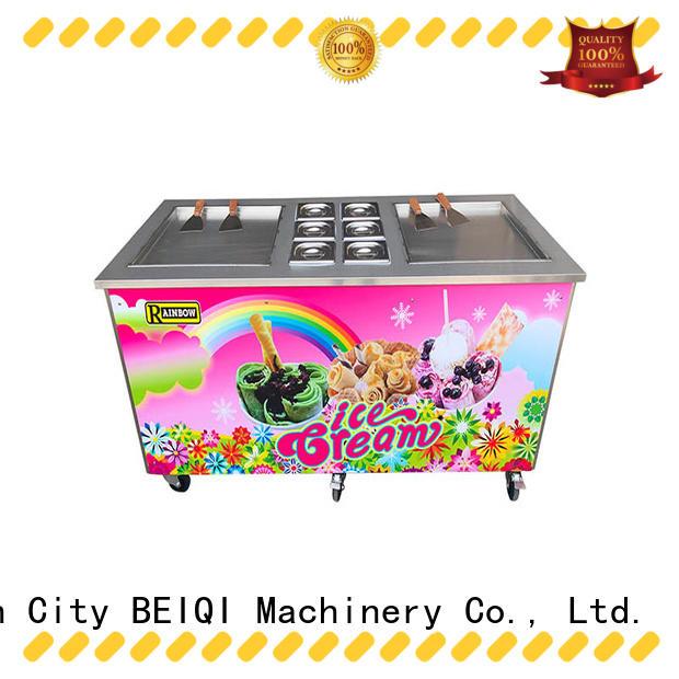 on-sale sard Ice Cream Machine for wholesale For Restaurant