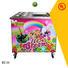 BEIQI Soft Ice Cream Machine for sale ODM For Restaurant