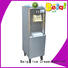 high-quality Soft Ice Cream Machine for sale buy now For Restaurant