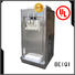 BEIQI funky Soft Ice Cream Machine for sale for wholesale Snack food factory