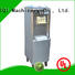 BEIQI at discount Soft Ice Cream Machine for sale get quote For Restaurant