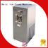 BEIQI funky hard ice cream freezer bulk production For Restaurant