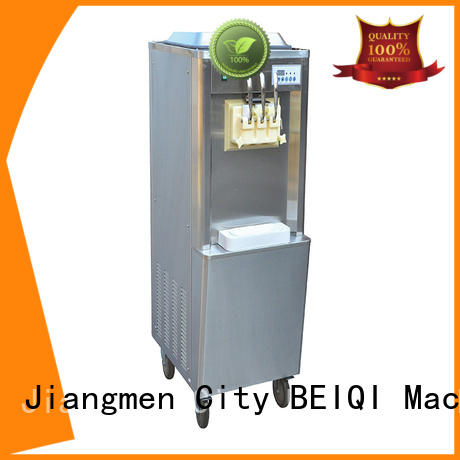 at discount Ice Cream Machine Manufacturers different flavors buy now Snack food factory