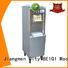 BEIQI durable ice cream machine price bulk production For Restaurant