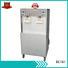 BEIQI different flavors ice cream maker machine customization For Restaurant