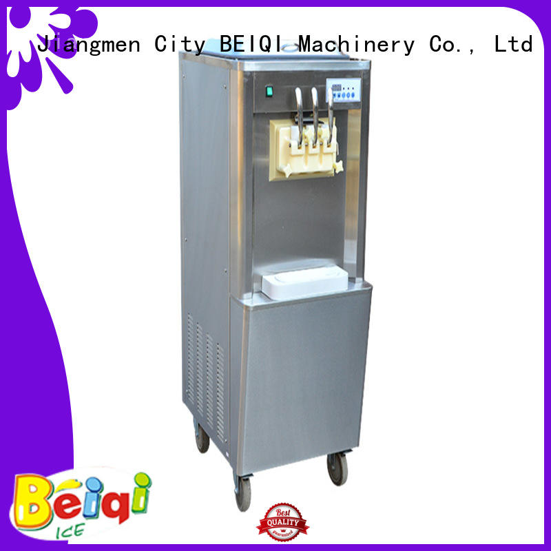 BEIQI commercial use buy now For commercial