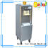 BEIQI at discount Soft Ice Cream Machine for sale bulk production For Restaurant