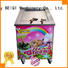 BEIQI Breathable Soft Ice Cream Machine for sale OEM For Restaurant