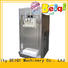 BEIQI different flavors commercial ice cream maker for wholesale Frozen food factory