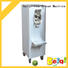 BEIQI latest Soft Ice Cream Machine for sale Frozen food Factory