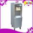 BEIQI Soft Ice Cream Machine for sale supplier For Restaurant