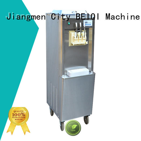 BEIQI commercial use get quote For Restaurant