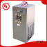 BEIQI different flavors hard ice cream freezer buy now For Restaurant