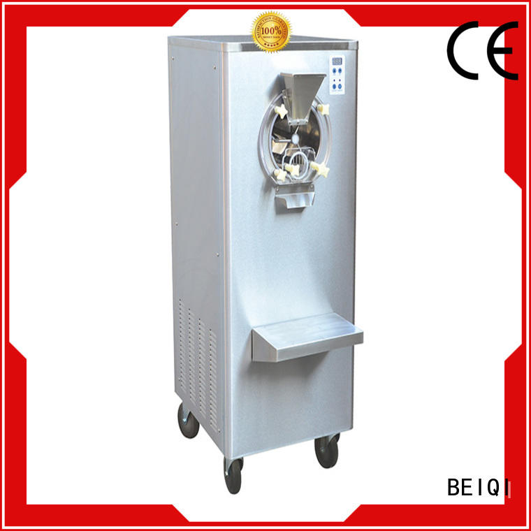 on-sale Soft Ice Cream Machine for sale ODM For Restaurant