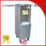 BEIQI portable Soft Ice Cream Machine for sale for wholesale For Restaurant