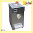 BEIQI on-sale Soft Ice Cream Machine for wholesale Frozen food factory