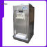 BEIQI Breathable Soft Ice Cream Machine for sale For Restaurant
