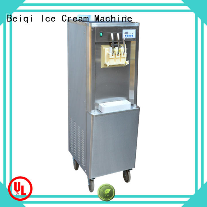 BEIQI on-sale buy ice cream machine buy now For dinning hall