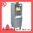 BEIQI commercial use Soft Ice Cream Machine bulk production For Restaurant