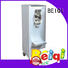 BEIQI on-sale hard ice cream maker free sample Snack food factory