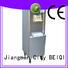BEIQI funky Soft Ice Cream Machine for sale customization Frozen food Factory