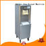 BEIQI solid mesh Soft Ice Cream Machine for wholesale For commercial